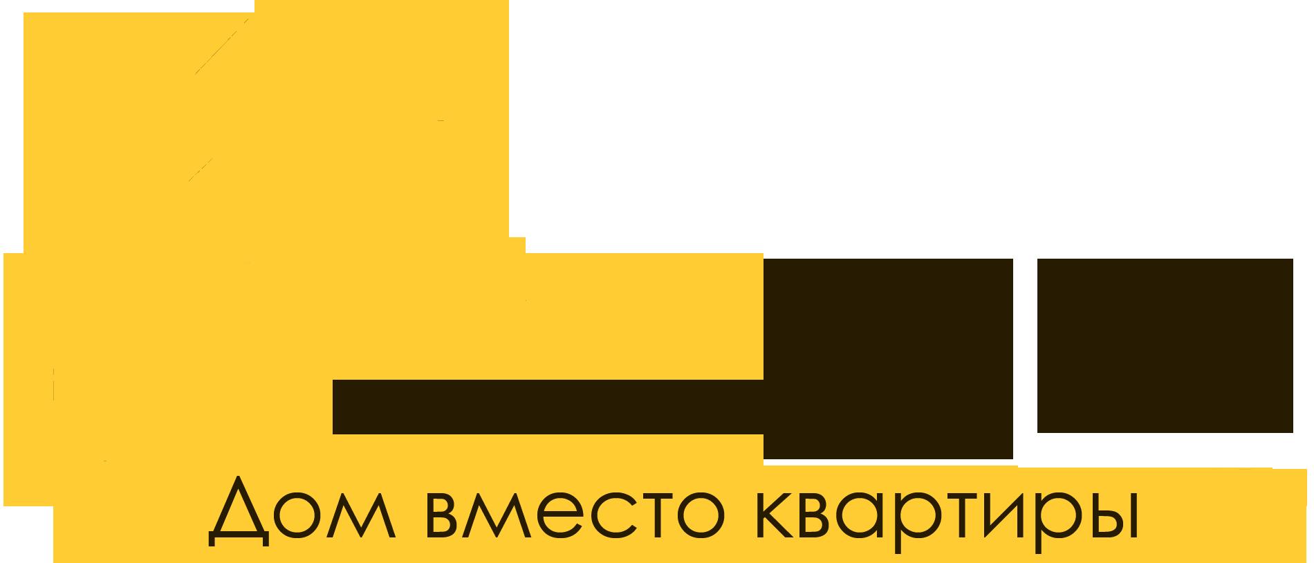 ДВК67.рф - Строительство домов из СИП-панелей